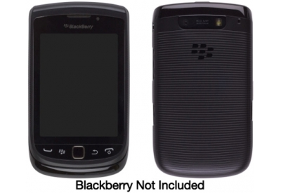 RIM Blackberry - 307495 - Cellular Carrying Cases & Holsters