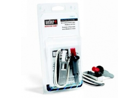 Weber - 307510 - Grill Tools And Gadgets