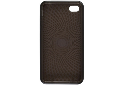 AT&T - 308060 - iPhone Accessories