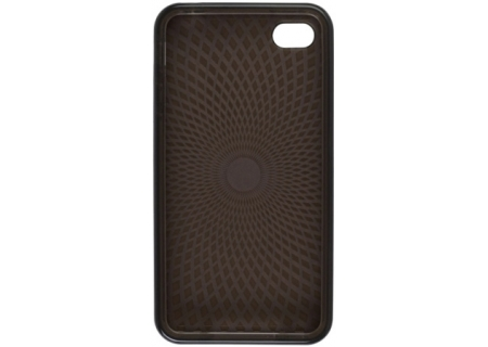 AT&T-DONT-USE - 308060 - iPhone Accessories