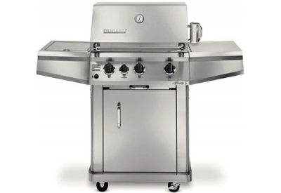 Ducane - 30832301 - Natural Gas Grills