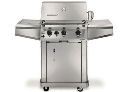 Ducane - 30832301 - Natural Gas Grills
