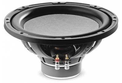 Focal - 30 A4 - Car Subwoofers