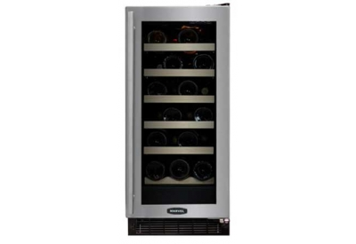 Marvel - 30WCM-BS-G-R - Wine Refrigerators and Beverage Centers