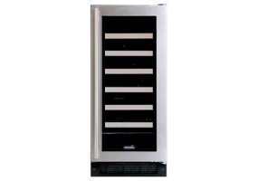 Marvel - 30WCM-BS-G - Wine Refrigerators / Beverage Centers