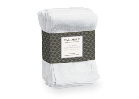 Caldrea - 31011 - Household Cleaners