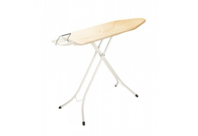 Brabantia - 310164 - Irons & Ironing Tables