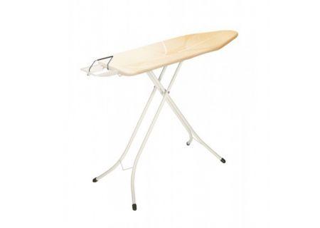 Brabantia - 310164 - Irons & Ironing Tables