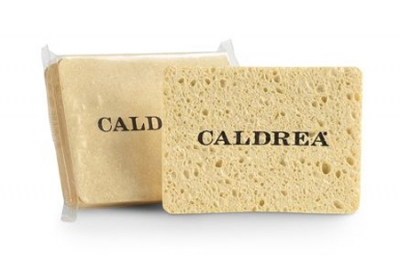 Caldrea - 31018 - Household Cleaners