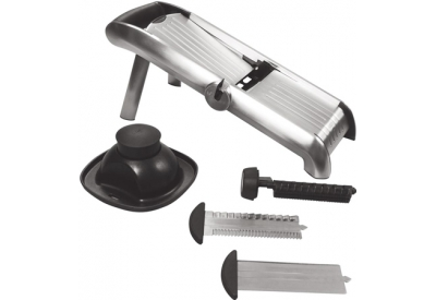 OXO - 3105300  - Food Slicers