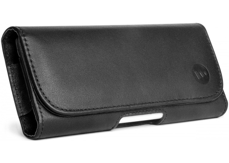 Mophie Black Hip Holster For iPhone 6 - 3106_JPHH-IP6-BLK