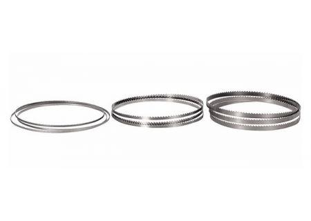 Bosch Tools - 31080 - Saw Blades