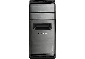 Lenovo - 31092JU - Desktop Computers