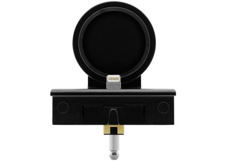 Bang & Olufsen - 3114544 - Wireless Audio Accessories