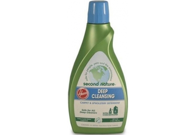 Hoover - 3115350000 - Household Cleaners