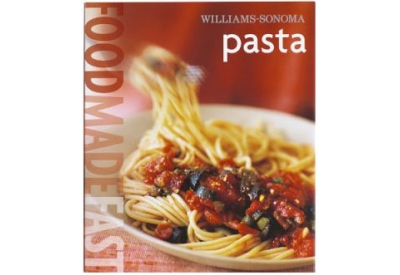 Williams-Sonoma - 31359 - Cooking Books