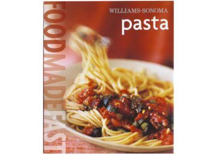 Williams-Sonoma - 31359 - Cooking Books