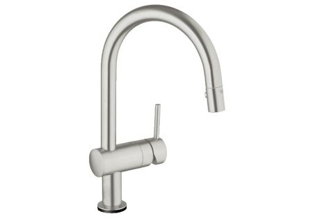 GROHE - 31359DC0 - Faucets
