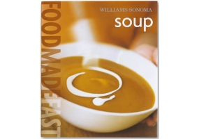 Williams-Sonoma - 31366 - Books
