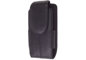 Wireless Solutions - 313771 - Cellular Carrying Cases & Holsters