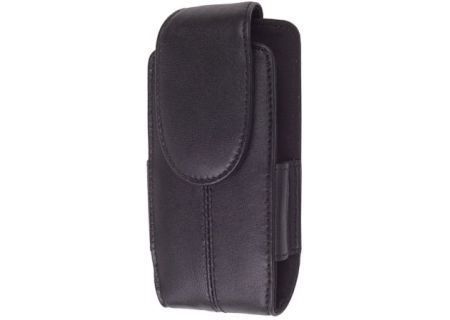 Wireless Solutions - 313771 - Cell Phone Cases