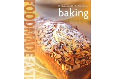 Williams-Sonoma - 31380 - Cooking Books