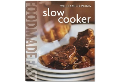 Williams-Sonoma - 31397 - Books