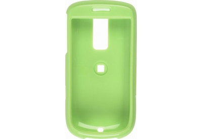 Wireless Solutions - 314357 - Cell Phone Cases