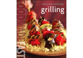Williams-Sonoma - 31458 - Books