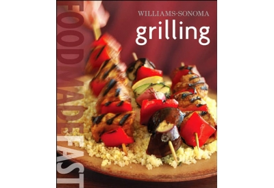 Williams-Sonoma - 31458 - Cooking Books
