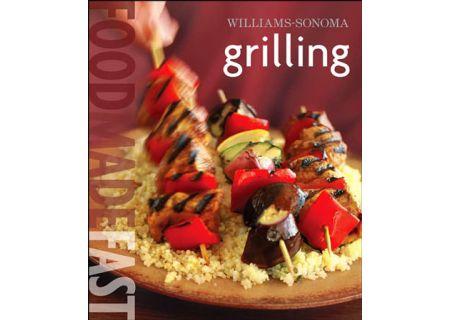 Williams-Sonoma - 31458 - Cooking Books