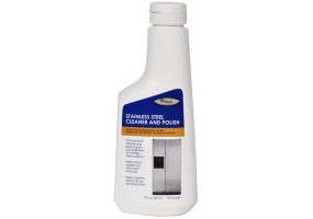 Whirlpool - 31462A - Household Cleaners