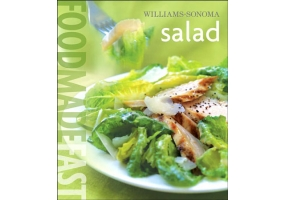 Williams-Sonoma - 31465 - Books