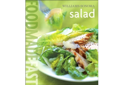 Williams-Sonoma - 31465 - Cooking Books