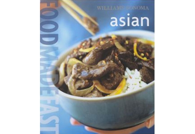 Williams-Sonoma - 31489 - Cooking Books