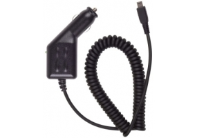 RIM Blackberry - 315521 - Cellular Car Chargers