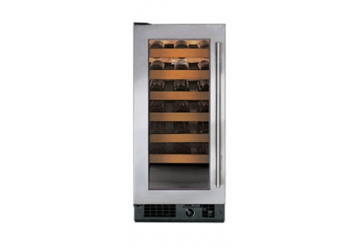 Sub-Zero - 315W/S/TH - Wine Refrigerators and Beverage Centers