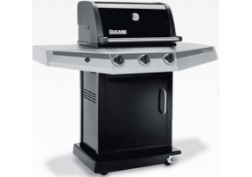 Ducane - 31732101 - Natural Gas Grills