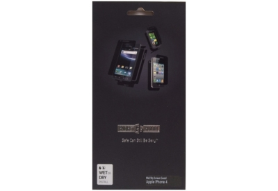 Gadget Guard - PHAPAP000055  - iPhone Accessories