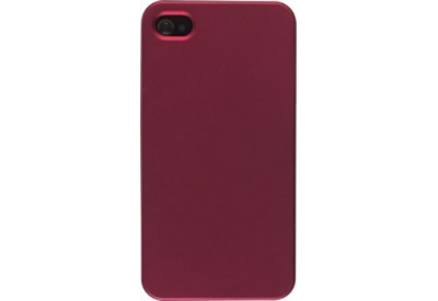 AT&T - 318005  - iPhone Accessories