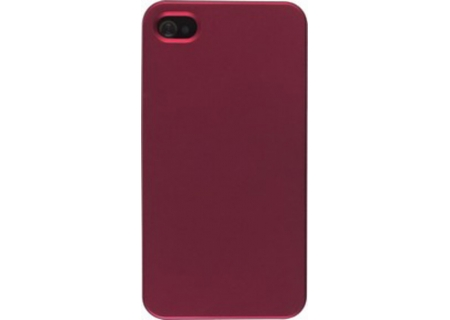 AT&T-DONT-USE - 318005  - iPhone Accessories