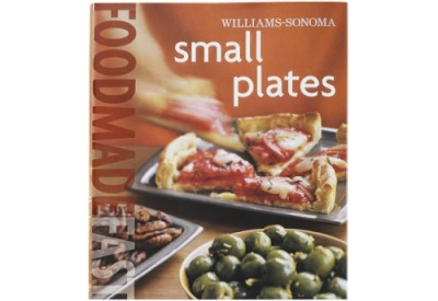 Williams-Sonoma - 31854 - Books