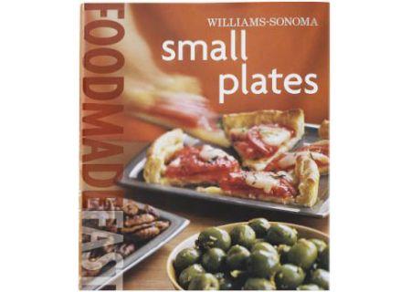 Williams-Sonoma - 31854 - Cooking Books