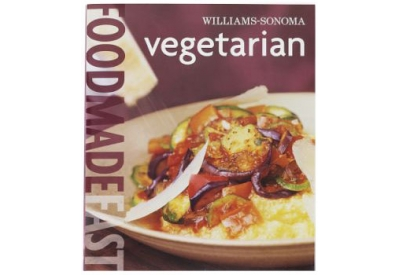 Williams-Sonoma - 31878 - Cooking Books