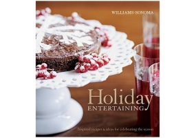Williams-Sonoma - 31939 - Books