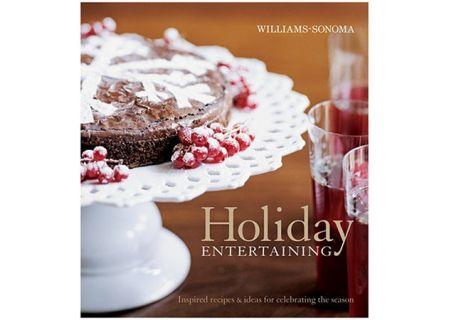 Williams-Sonoma - 31939 - Cooking Books