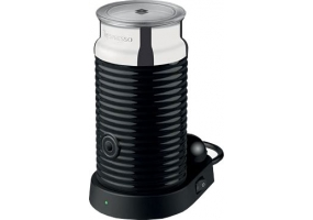 Nespresso - 3194USBK - Coffee & Espresso Accessories