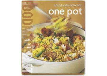 Williams-Sonoma - 31991 - Cooking Books
