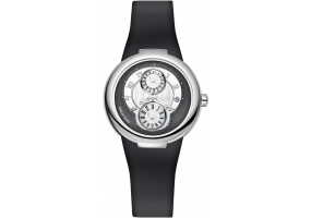 Philip Stein - 31-AGRW-RBB - Womens Watches