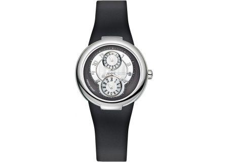 Philip Stein - 31-AGRW-RBB - Womens Watches